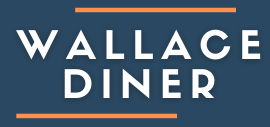 Wallace Diner